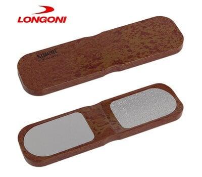 Инструмент для наклейки Longoni Diamond Alluminium Body