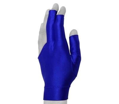 Перчатка Extra синяя