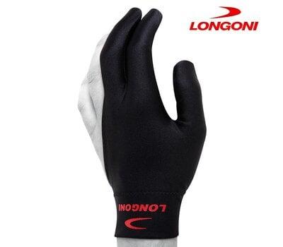 Перчатка Longoni