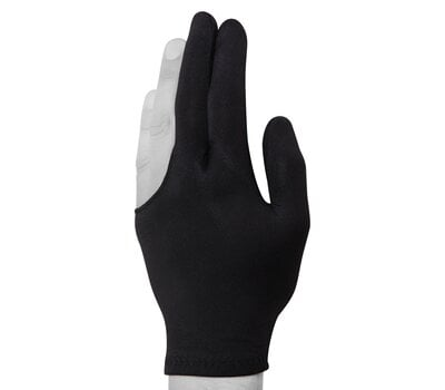 Перчатка Lux