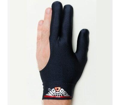 Перчатка Skiba Vistory