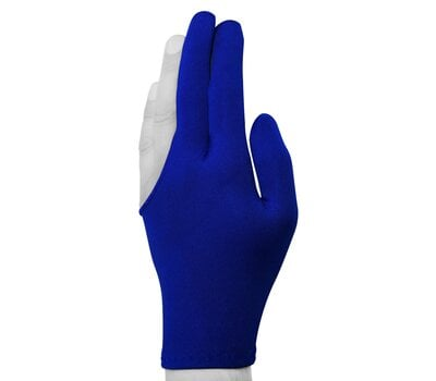 Перчатка Standart синяя безразмерная