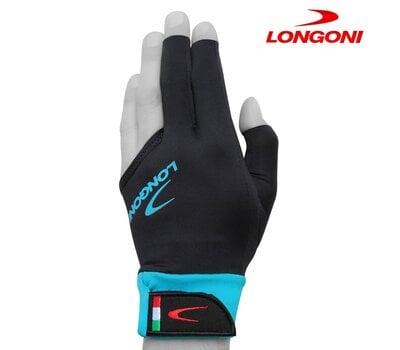 Перчатка Longoni Sultan 2.0