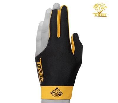 Перчатка Tiger Professional S