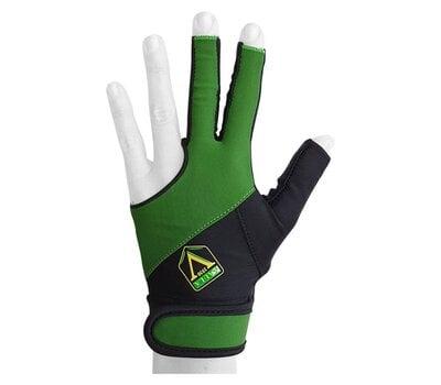 Перчатка Vaula XL