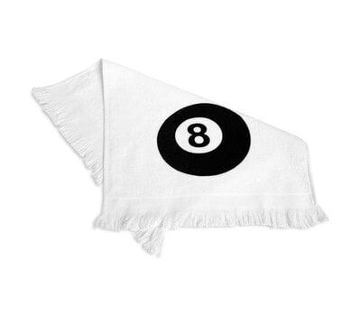 Полотенце для чистки и полировки Шар №8