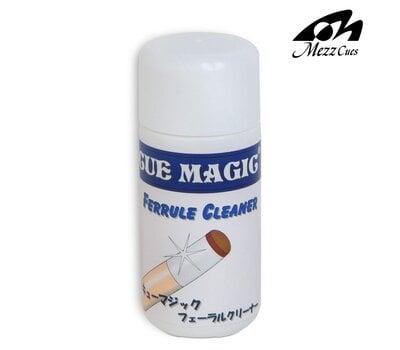 Средство для чистки стакана Mezz Cue Magic Ferrule