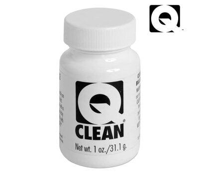 Средство для чистки кия Q Clean