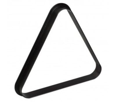 Треугольник для снукера пластик 52.4mm