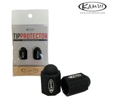 Набор для защиты наклейки Kamui Tip Protector +Tip Burnisher ø11.75-14мм