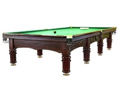 Бильярдный стол Клубный (Ардезия) 12 футов