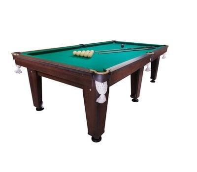 Бильярдный стол Корнет 10 футов