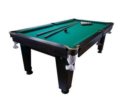 Бильярдный стол Корнет 6 футов