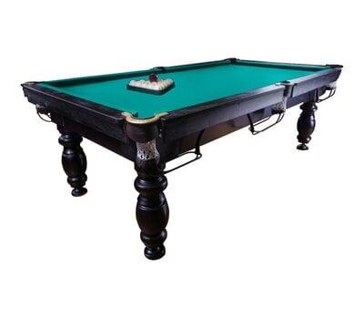 Бильярдный стол Мрия Люкс (Ардезия) 8 футов