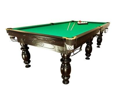 Бильярдный стол Мрия NOVA 9 футов