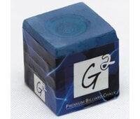 Мел для кия G2