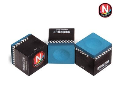 Мел Navigator Premium Chalk Plus Alpha