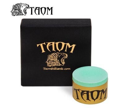 Мел Taom Soft Chalk Green