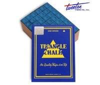 Мел Triangle 144шт