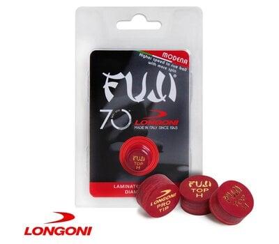 """Наклейки Longoni """"Fuji"""" Modena M"""