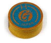 """Наклейка для кия G-2 """"H"""""""