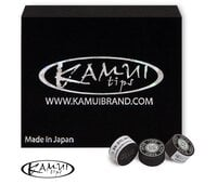 Наклейки Kamui Black (SS)