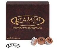 Наклейки Kamui (M)