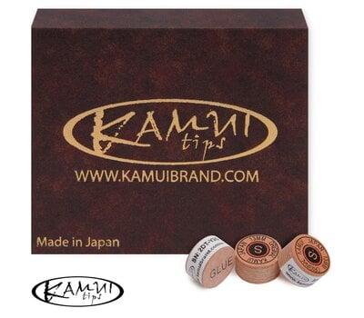 Наклейки Kamui (S)