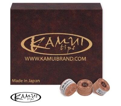 Наклейки Kamui (SS)