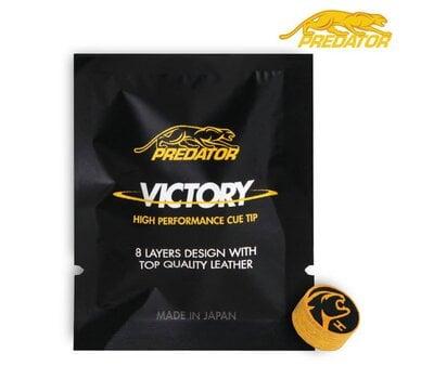 Наклейки Predator Victory H