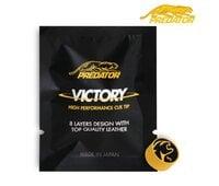 Наклейки Predator Victory S