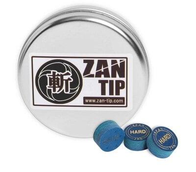 Наклейка для кия Zan Plus H