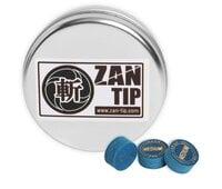 Наклейка для кия Zan Plus M