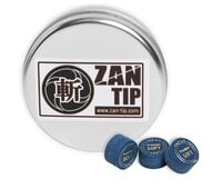 Наклейка для кия Zan Premium Soft