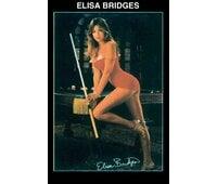 Постер Elisa Bridges