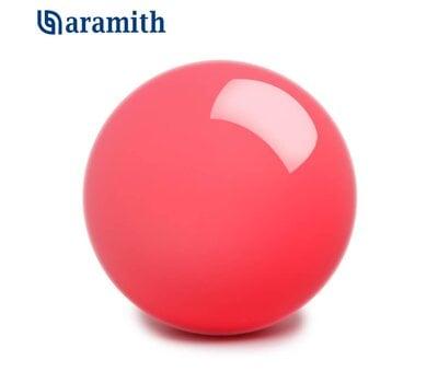 Биток Aramith 68мм (p)