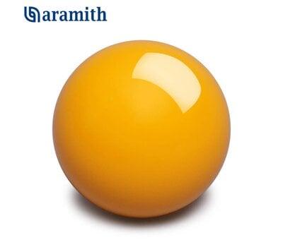 Биток Aramith 68мм (y)