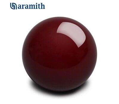Биток Aramith 68мм (r)