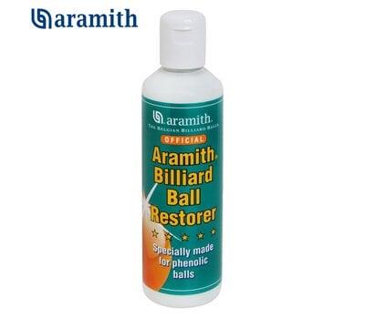 """Восстановитель шаров """"Aramith Ball Restorer"""""""