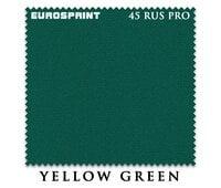 Сукно Eurosprint 45 Rus Pro
