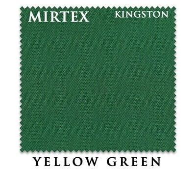 "Сукно Mirteks ""Kingston"""