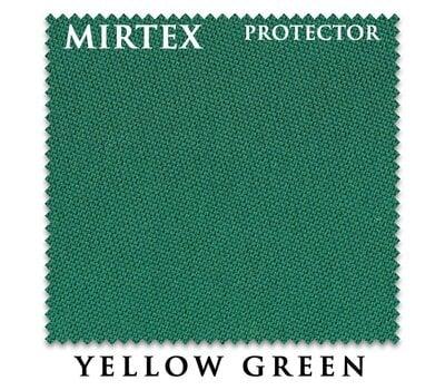 """Сукно Mirteks """"Protector"""""""
