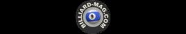 Billiard-mag.com