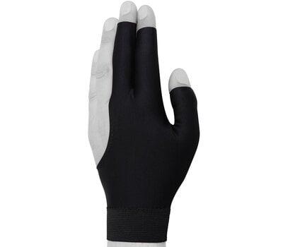 Перчатка Skiba Profi