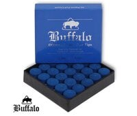 Наклейка Buffalo Diamond Plus