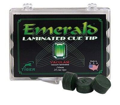 Наклейки Emerald