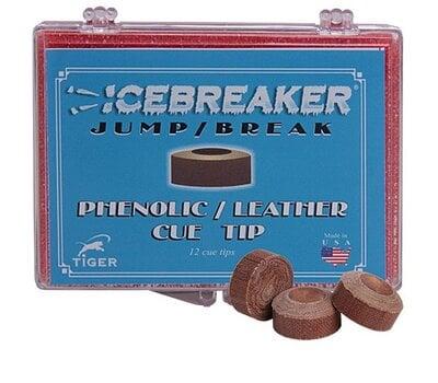 Наклейки Icebreaker