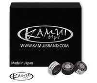 Наклейки Kamui Black (M)
