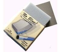 Губка для чистки шафта кия Longoni NO BLUE