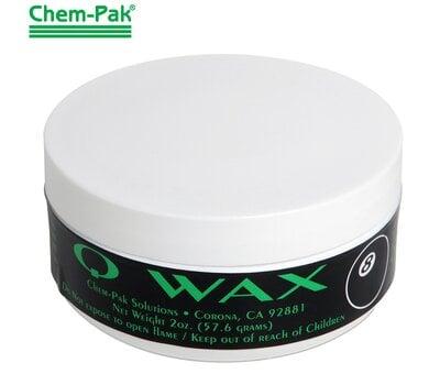 Воск полировачный для кия Chem Pak